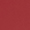 Rosso Rubino Lucido